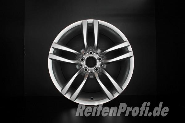 Original Mercedes SL-Klasse W231 A2314011102 Einzelfelge 18 Zoll PE1032