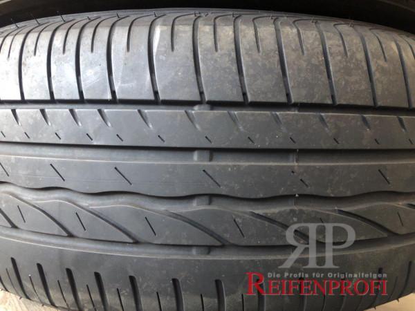 Bridgestone Turanza ER300 Sommerreifen MO 225/55 R16 95W DOT 16 4,5mm 50-A