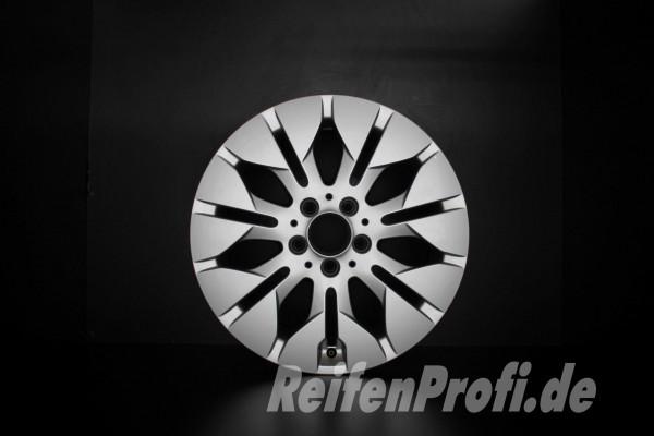 Original Mercedes ML-Klasse W166 A1664011002 Einzelfelge 17 Zoll 493-C