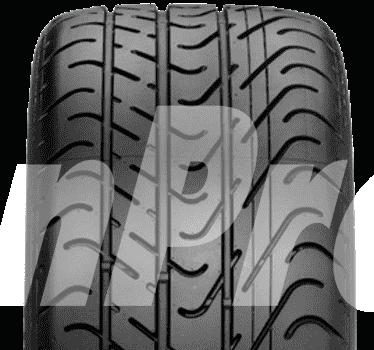 Pirelli Pzero Corsa Asimmetrico 2 Sommerreifen 305/30 ZR19 102Y DOT 12 Neu 49-C