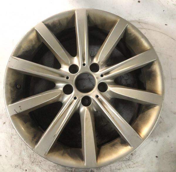 Original BMW 5er F10 F11 Einzelfelge 6794688 Styling 365 18 Zoll N237 833-A