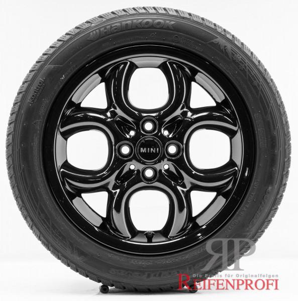 Original MINI Circular Spoke R55 R56 R57 R58 R59 6791942 Winterräder NEU SG