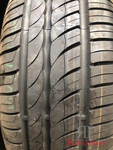 Pirelli Cinturato P1 Sommerreifen 195/55 R16 87V Dot 10 *Neu* (RFT) SR26