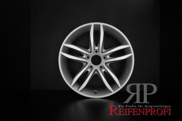 Original Mercedes GLK-Klasse X204 Einzelfelge X2044017802 17 Zoll 475-C2