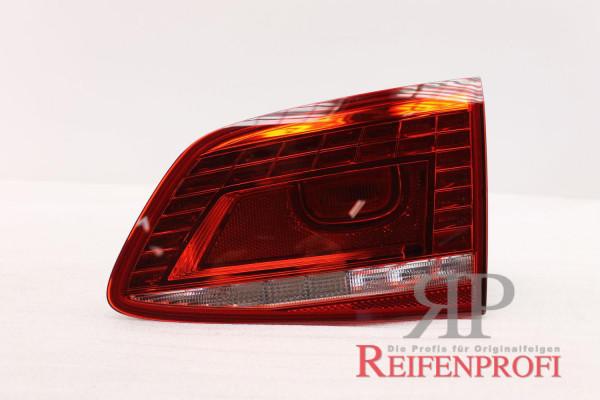 LED Rückleuchte rechts innen 3AF945308E Hella Original VW Passat 3C NEU