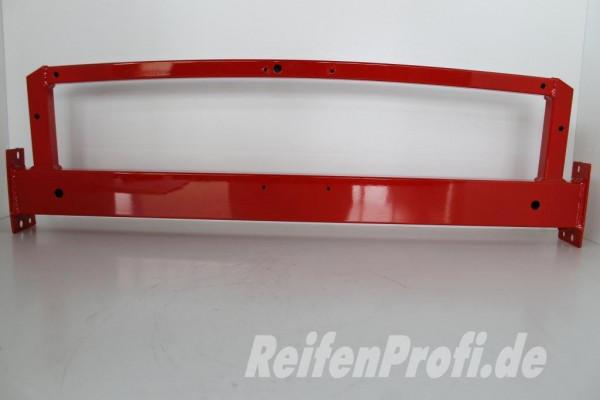Original Audi R8 V8 V10 Facelift Spyder Heckquerträger 420813219D Rot w NEU TL19