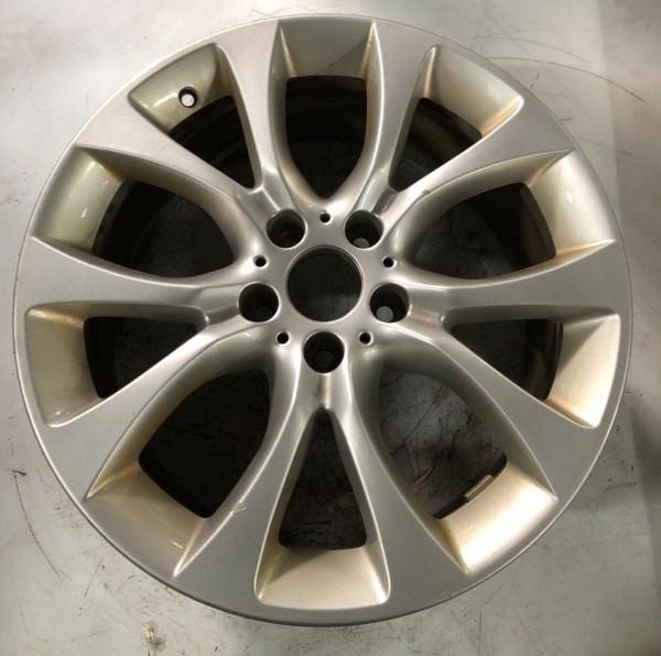 Original BMW X5 E70 6853953 Styling 450 Einzelfelge 19 Zoll NR125 381-A