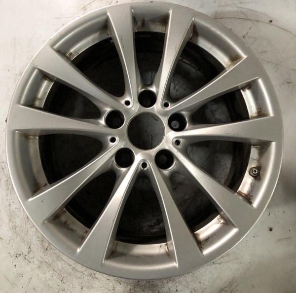 Original BMW 3er GT F34 6859025 Styling 395 Einzelfelge 17 Zoll N197 386-A