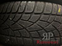 195//55 R16 91H 4 Stück // 1 Satz Reifen Continental Demontage Decken! NEU