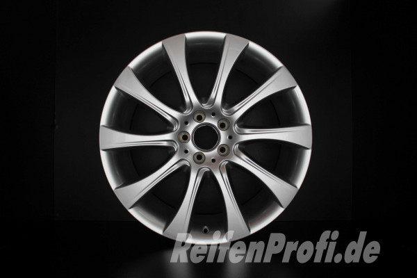 """Original Mercedes CL-Klasse S-Klasse W221 A2164010402 W216 Einzelfelge 20"""" PE484 383-B"""