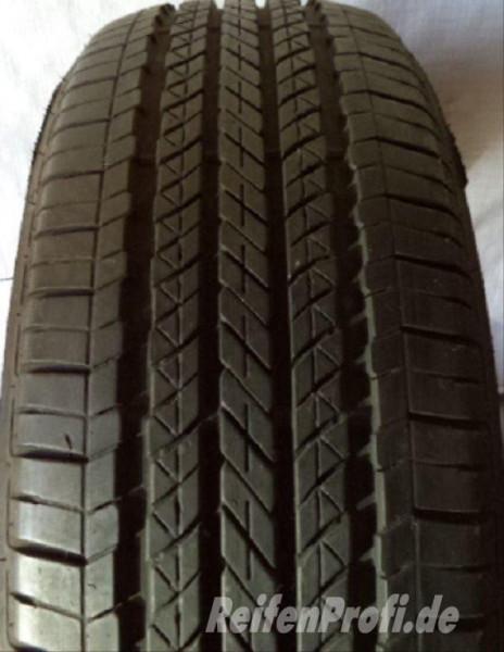 Bridgestone Turanza EL400 235/45 R18 94H Allwetterreifen DOT 10 6mm 70-B
