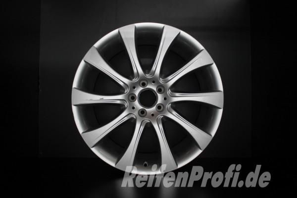 """Original Mercedes CL-Klasse S-Klasse W221 A2164010402 W216 Einzelfelge 20"""" 1351-C97"""
