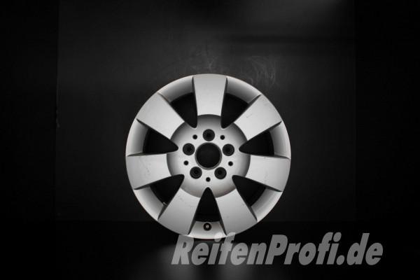 Original Mercedes C-Klasse W204 A2044010202 Einzelfelge 16 Zoll 311-D44