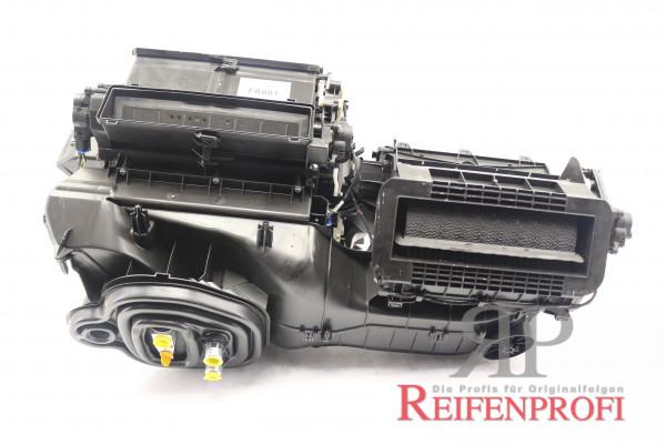 Original VW Gebläsekasten Klimakasten Heizkasten Heizung 5Q2820005AK NEU