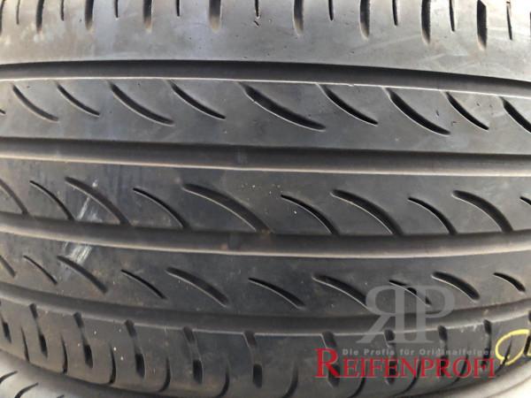 Pirelli Pzero Nero Sommerreifen 275/35 R20 102Y DOT 06 4mm RR14-B