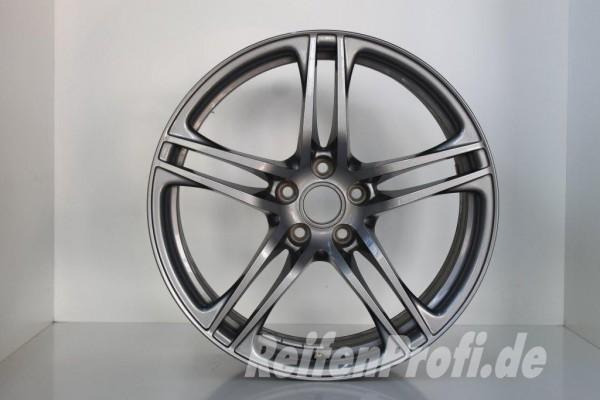 Orig Audi R8 V8 420 S line Einzelfelge 420601025AF/AD/AH 19 Zoll 388-B