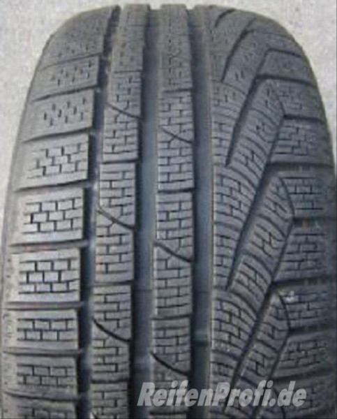 Pirelli Sottozero W240 SII 255/35 R19 96V Winterreifen DOT 13 7,5mm MD5