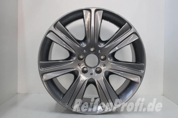 Original Mercedes W222 S-Klasse Einzelfelge A2224012202 19 Zoll 480-C