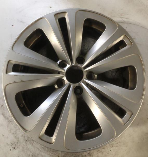 Original BMW 7er F01 6er F06 5er F07 6775403 Einzelfelge Styling 234 18 Zoll N243 388-A