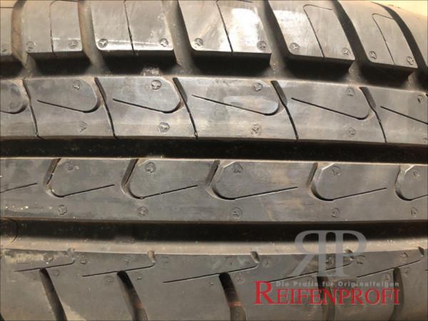 Dunlop Sp Street Response 165/65 R15 81T Sommerreifen DOT 12 Demo RR35-C