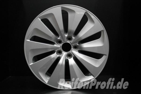 Original Audi Q5 8R S Line Einzelfelge 8R0601025AB 19 Zoll 343-CE5