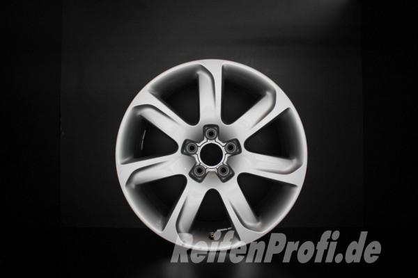 Original Audi A7 S7 4G8 4GA S-Line Einzelfelge 4G8601025AG 18 Zoll 337-CE3