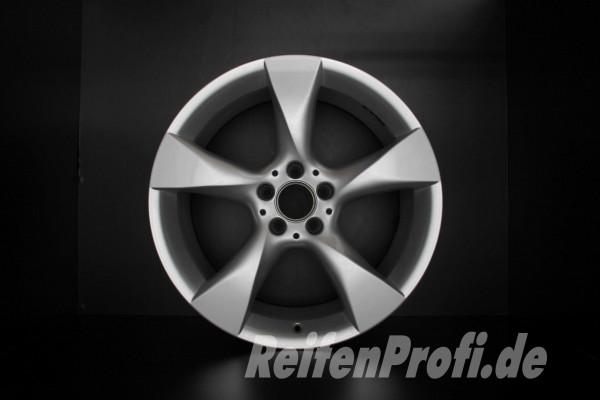 Original Mercedes CLS-Klasse W218 A2184010502 Einzelfelge 19 Zoll 1348-B22