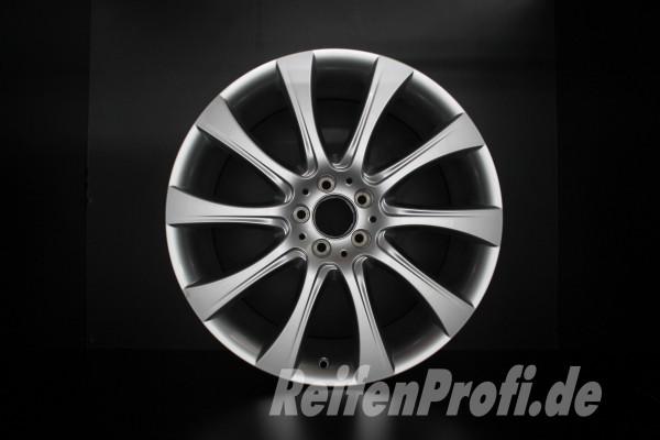 """Original Mercedes CL-Klasse S-Klasse W221 A2164010402 W216 Einzelfelge 20"""" 1341-C801"""