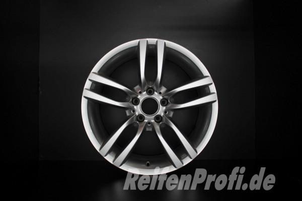 Original Mercedes SL-Klasse W231 A2314011002 Einzelfelge 18 Zoll PE338