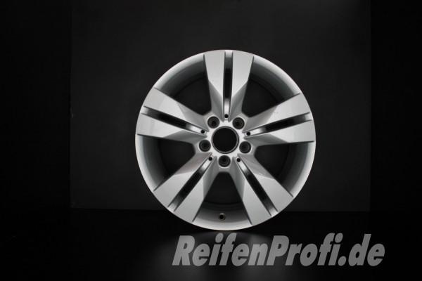 Original Mercedes SLK-Klasse W171 Einzelfelge A1714013602 17 Zoll 460-C4
