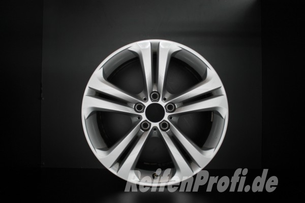 Original BMW 3er F30 F31 Einzelfelge 6796257 19 Zoll 493-C