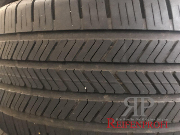 Goodyear Eagle LS2 (AO) Sommerreifen 245/45 R17 95H DOT 15 6mm 55-A