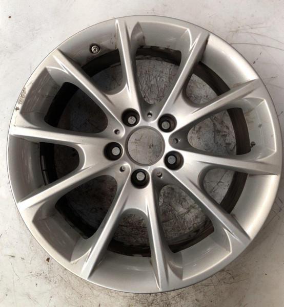 Original BMW 3er F30 F31 4er F32 Einzelfelge 6796250 Styl. 398 18 Zoll N290 391-A