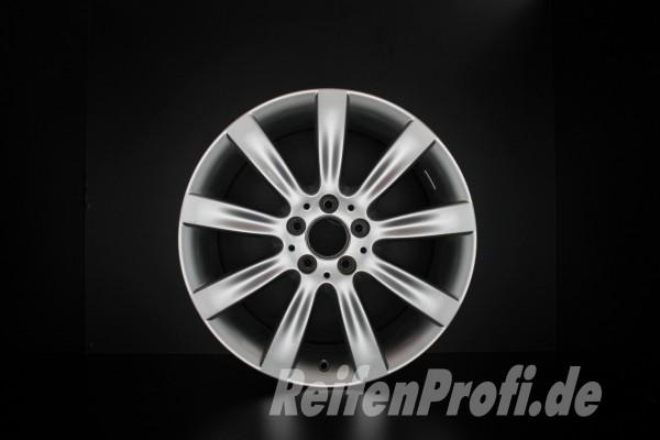 Original Mercedes CL-Klasse W216 A2164010102 Einzelfelge 18 Zoll PE436 376-B