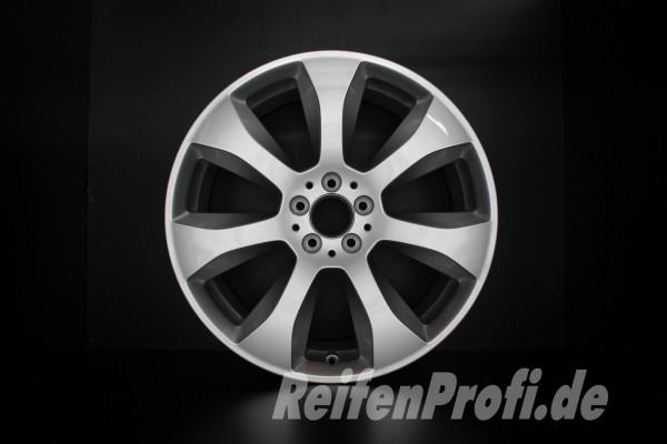 Original Mercedes GLK-Klasse X204 Einzelfelge X2044015002 20 Zoll 1348-B20