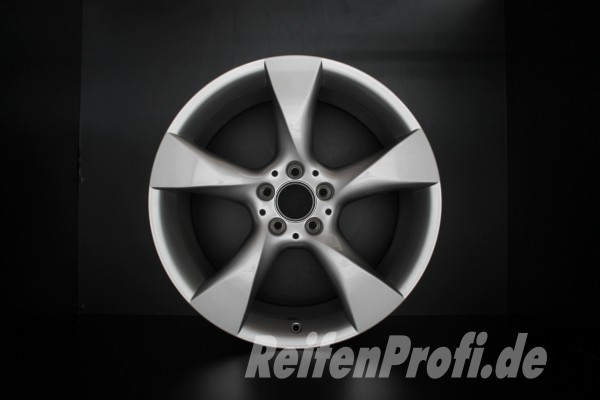 Original Mercedes CLS-Klasse W218 A2184010502 Einzelfelge 19 Zoll 1348-B21