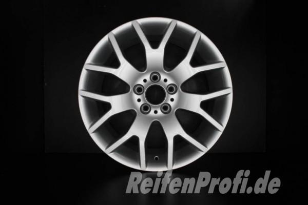 Original BMW X5 E70 6774397 Styling 117 19 Zoll Einzelfelge 1338-BE8