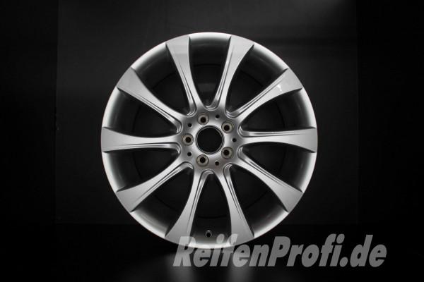 """Original Mercedes CL-Klasse S-Klasse W221 A2164010402 W216 Einzelfelge 20"""" 1351-C800"""