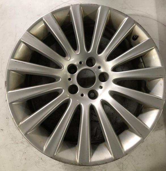 Original BMW 7er F01 F02 F04 5er F07 Einzelfelge 6775404 19 Zoll N117 380-A