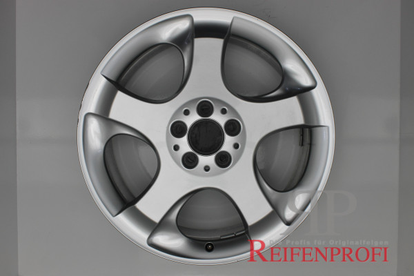 Original Mercedes R-Klasse W251 A2514011602 Einzelfelge 19 Zoll 650-C