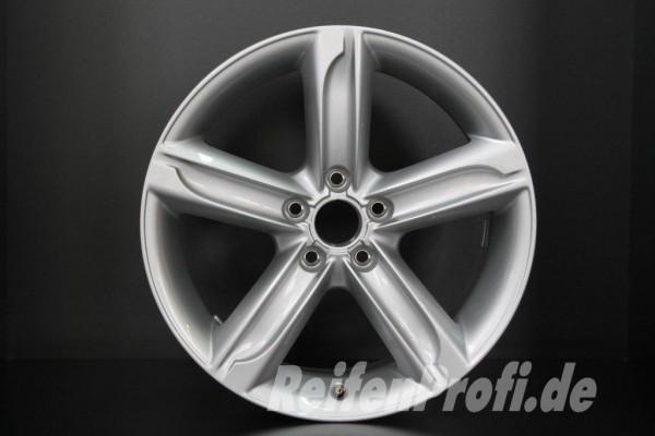 Original Audi TT 8J TTS Einzelfelge 8J0601025BG 18 Zoll 386-B*