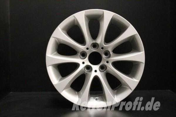 """Original BMW 3er E90 E91 E92 E93 Einzelfelge 6768855 Styling 188 17"""" 570-E628"""
