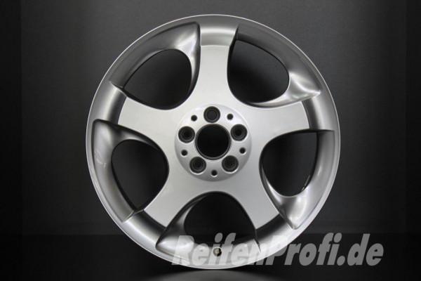 Original Mercedes R-Klasse W251 A2514011602 Felgen Satz 19 Zoll 844-A1