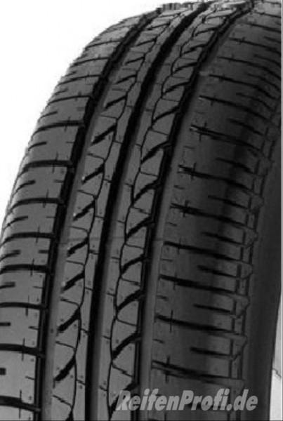 Bridgestone Ecopia B250 185/60 R15 88H Sommerreifen DOT 11 NEU 70-B