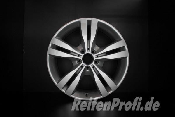 Original Mercedes MLGLE X166 GL W166 A1664010702 Einzelfelge 19 Zoll 311-D48