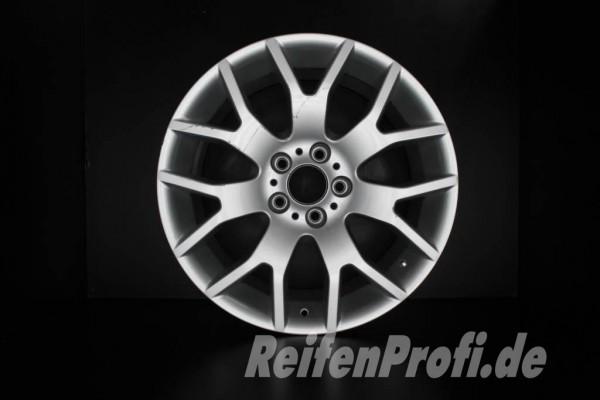 Original BMW X5 E70 6774397 Styling 117 19 Zoll Einzelfelge 1338-BE5