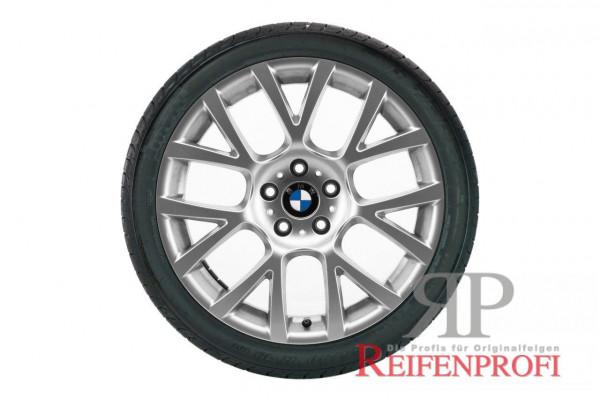 Original BMW 7er F01 F02 5er GT F07 19 Zoll Winterräder 6775992 Styling 238 800-C