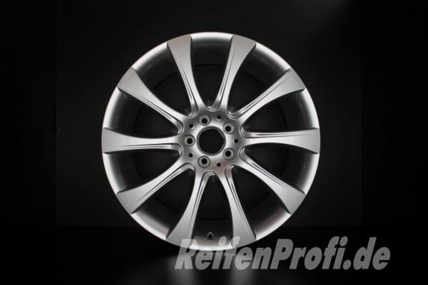"""Original Mercedes CL & S-Klasse W221 A2164010402 W216 Einzelfelge 20"""" PE474 257-C"""