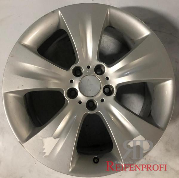 Original BMW X5 E70 6772247-14 Styling 213 Einzelfelge 19 Zoll N20 374-A