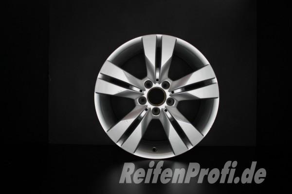 Original Mercedes SLK-Klasse W171 Einzelfelge A1714013602 17 Zoll 551-E1
